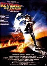 Les films de la semaine du 22 au 28 décembre 2012 sur vos petits écrans 18686482