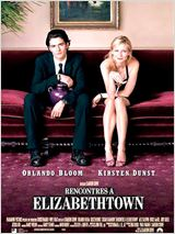 Film Rencontres à Elizabethtown streaming