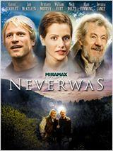 Neverwas streaming