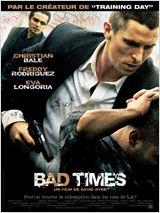 Bad Times DVDRIP streaming