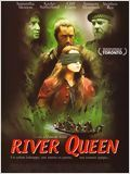 Regarder River Queen (2011) en Streaming