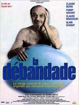 La Débandade FRENCH DVDRIP AC3 1999