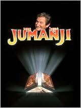 Regarder film Jumanji streaming