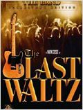 Stream The Last waltz
