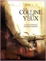 Regarder film La Colline a des yeux streaming