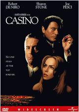Regarder film Casino streaming