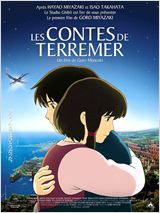 Regarder film Les Contes de Terremer streaming
