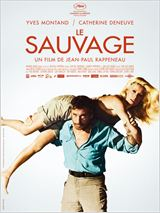 Le Sauvage