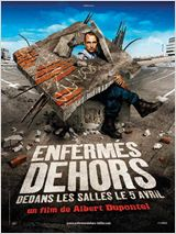 Enferm�s dehors en streaming