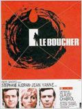 Regarder film Le Boucher streaming