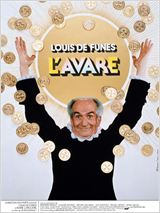 Regarder film L'Avare streaming