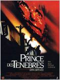 Regarder Prince des t�n�bres (1988) en Streaming