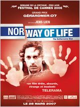 Film Norway of Life streaming