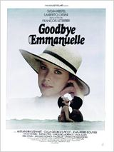 Goodbye Emmanuelle en streaming