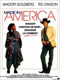Regarder film Made in America streaming