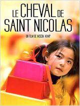 Le Cheval de Saint Nicolas