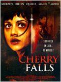 Cherry Falls (Vostfr)