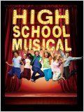 Regarder film High School Musical streaming