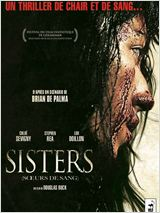 Telecharger Sisters Dvdrip Uptobox 1fichier