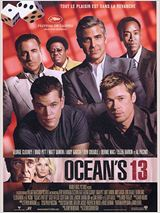 Regarder Ocean's 13 (2007) en Streaming