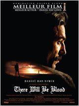 There Will Be Blood FRENCH DVDRIP AC3 2008