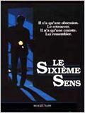 Regarder film Le Sixième Sens streaming