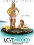 Regarder film L'Amour à la dérive
