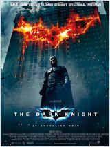 Regarder film The Dark Knight, Le Chevalier Noir