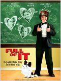 Regarder film Full of It streaming