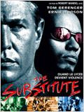 Regarder film The Substitute