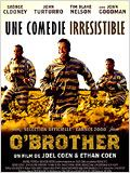 film O\\\'Brother en streaming