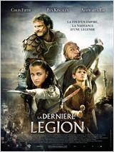 Les films de la semaine du 22 au 28 décembre 2012 sur vos petits écrans 18779538