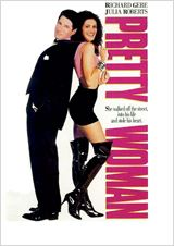 Regarder film Pretty Woman streaming