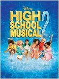 High School Musical 2 en streaming
