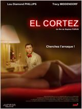 El Cortez en streaming