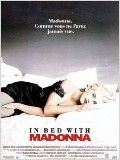 In bed with Madonna en streaming
