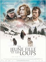 La Jeune fille et les loups