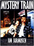 Télécharger Mystery Train Dvdrip fr