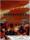 Adieu Bonaparte streaming French/VF