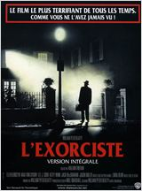 L'Exorciste (2001)