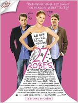 Regarder film 27 robes streaming