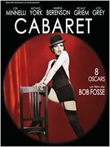 Cabaret streaming french/vf