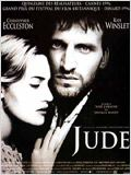 Jude TRUEFRENCH DVDRip XviD AC3-THEWARRIOR777