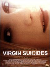 Télécharger Virgin suicides Dvdrip fr