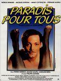 Regarder film Paradis pour tous