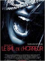 Prom Night - le bal de l'horreur (2008)