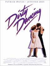 Regarder Dirty Dancing (1987) en Streaming