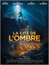 La Cité de l'ombre  BDRIP streaming