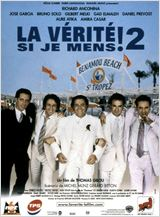Regarder film La Vérité si je mens ! 2 streaming