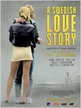 A Swedish Love Story (2008)